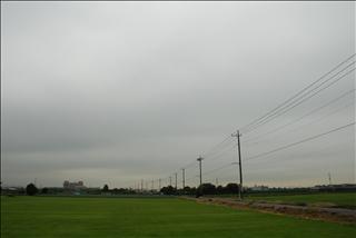 2008hanabi 039.jpg