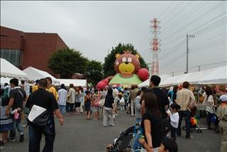 2008hanabi 091.jpg