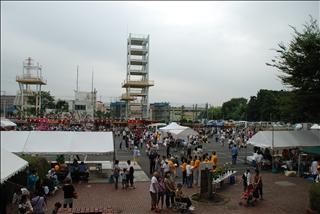 2008hanabi 093.jpg