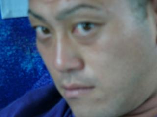 kazoku-12.JPG