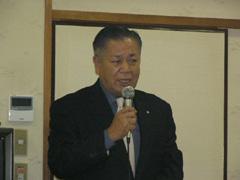2006.1.14青年部新年会 004.jpg