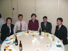 2006.1.14青年部新年会 011.jpg