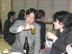 2006.1.14青年部新年会 019.jpg
