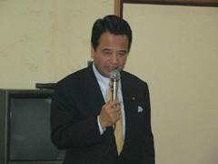 2006.1.14青年部新年会 025.jpg