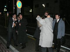 2006.1.14青年部新年会 038.jpg