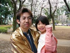 2006.4.2第29回城山さくらまつり 018.jpg