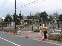 2006.4.2第29回城山さくらまつり 198.jpg