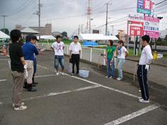 20060826hanabi 105.jpg