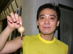 2006hanabi1 002.jpg