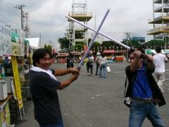 2006hanabi1 108.jpg
