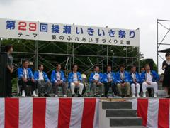 2006hanabi1 120.jpg
