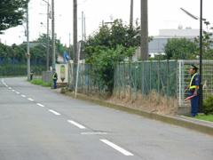 2006hanabi1 131.jpg
