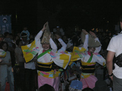 2006hanabi1 212.jpg