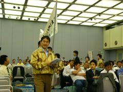 2006hanabifp 049.jpg
