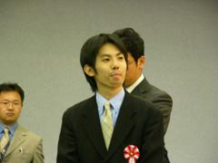 2006hanabifp 059.jpg