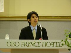 2006hanabifp 061.jpg