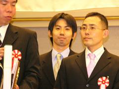 2006hanabifp 063.jpg