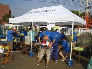 20070825hanabimurakami 016.jpg