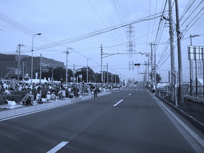 20070825hanabimurakami 032.jpg