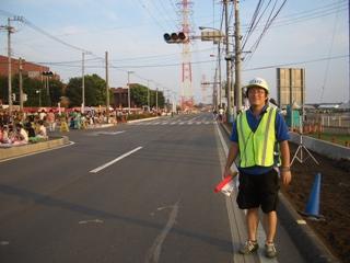 20070825hanabimurakami 033.jpg
