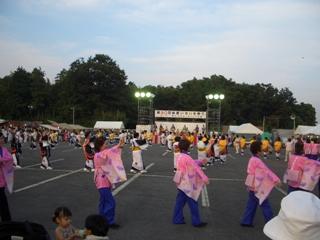 20070825hanabimurakami 041.jpg