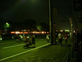 2007hanabiseinennbu 302.jpg