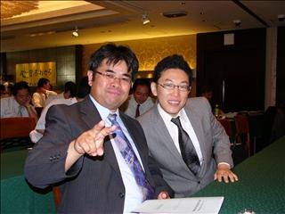 2008 002.jpg