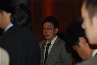2008 133.jpg