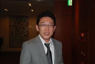 2008 135.jpg