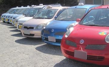 2011_cars blog.jpg
