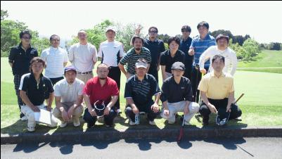 ゴルフコンペ.png
