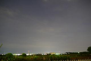 P1020846.jpg