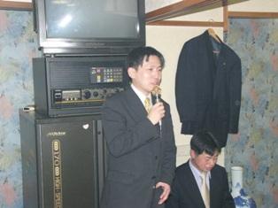 P1060322.JPG