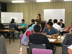 2005.10.05研修事業